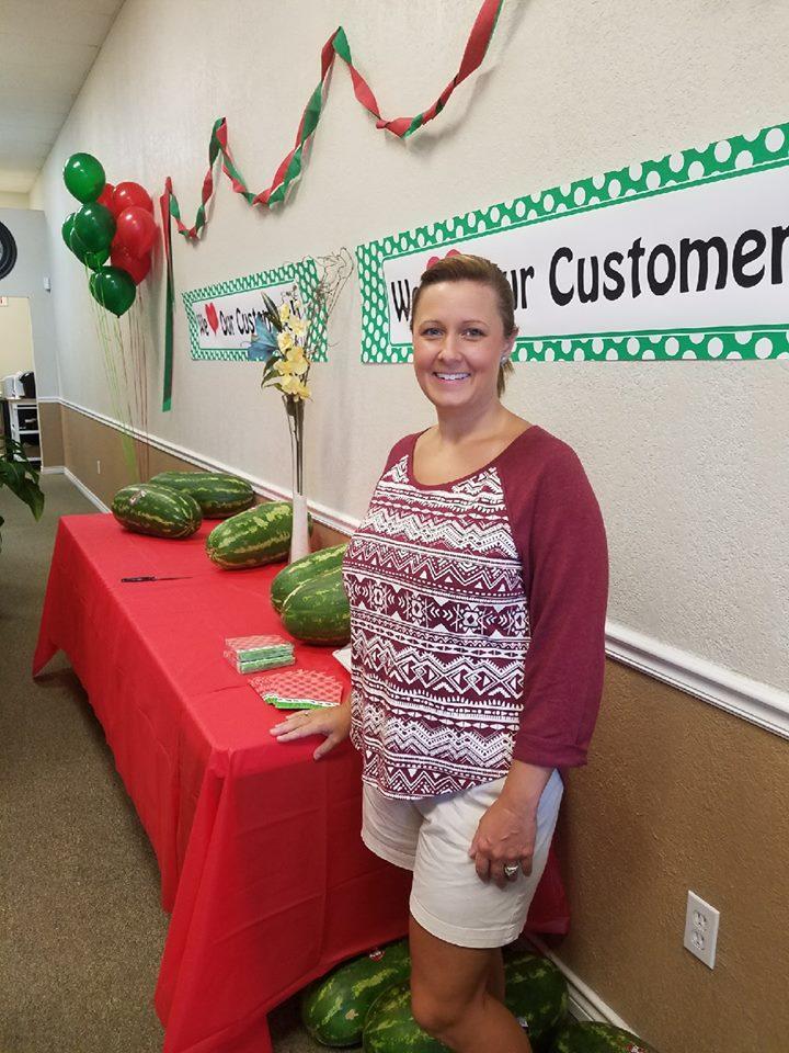 Sarah Nelson: Allstate Insurance image 1
