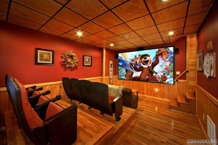 Cabins USA image 4
