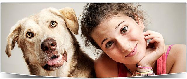 SpayXperts, Spay Neuter & Well Pet Care image 1