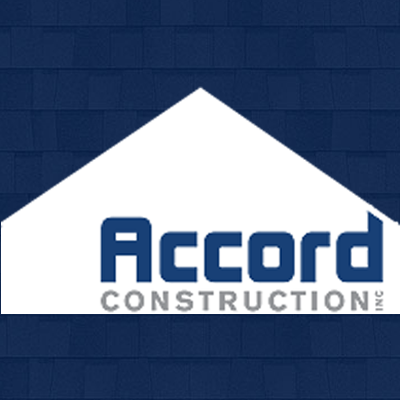 Accord Construction Inc image 0