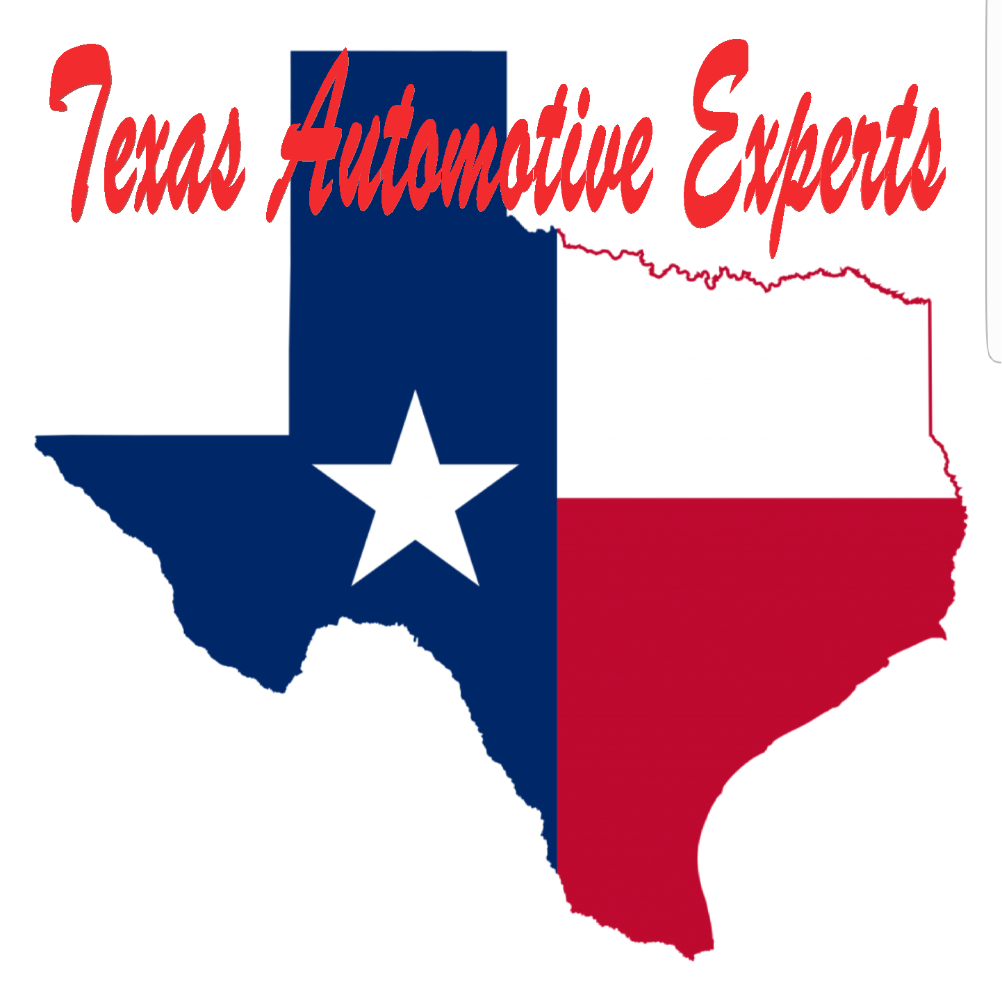Texas Automotive Experts