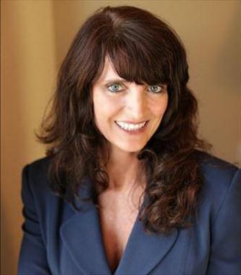Allstate Insurance Agent: Donna Baty