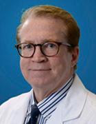 Michael J. Maynard, MD
