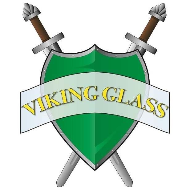 Viking Glass