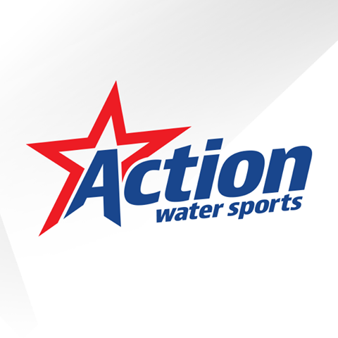 Action Water Sports of Fenton image 0