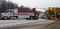 Kelly's Auto Repair & Towing LLC image 9