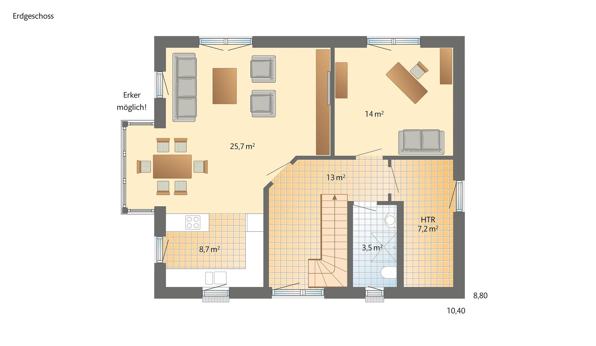 danhaus gmbh ffnungszeiten danhaus gmbh d bichauer stra e. Black Bedroom Furniture Sets. Home Design Ideas