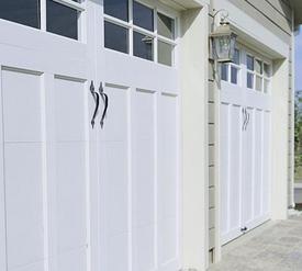 EazyLift Garage Door Company image 10