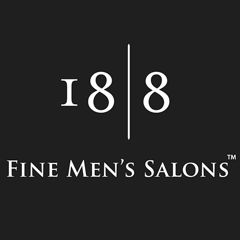 18/8 Fine Men's Salons - Milpitas