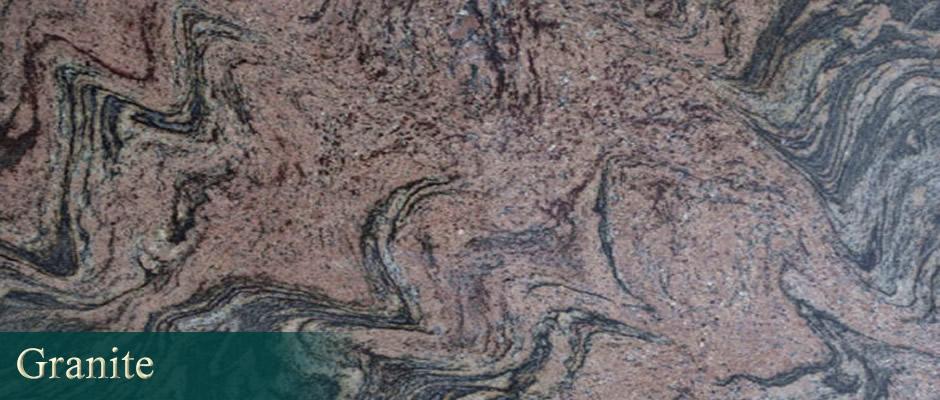 Laurentian Monument Granite & Stone image 3