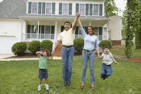 Superior Quality Home Inspections image 13