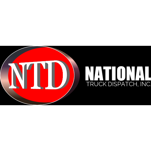 National Truck Dispatch, Inc.