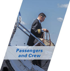 Lane Aviation image 8