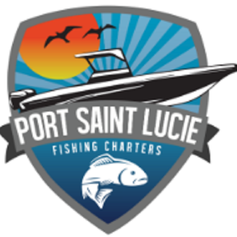 Port St. Lucie Fishing Charters image 5