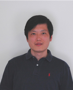 Farmers Insurance - Jun Chen