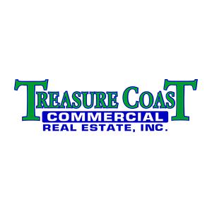 Treasure Coast Commercial Real Estate