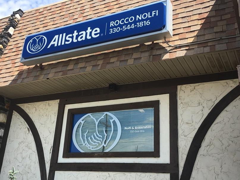 Rocco Nolfi: Allstate Insurance image 1