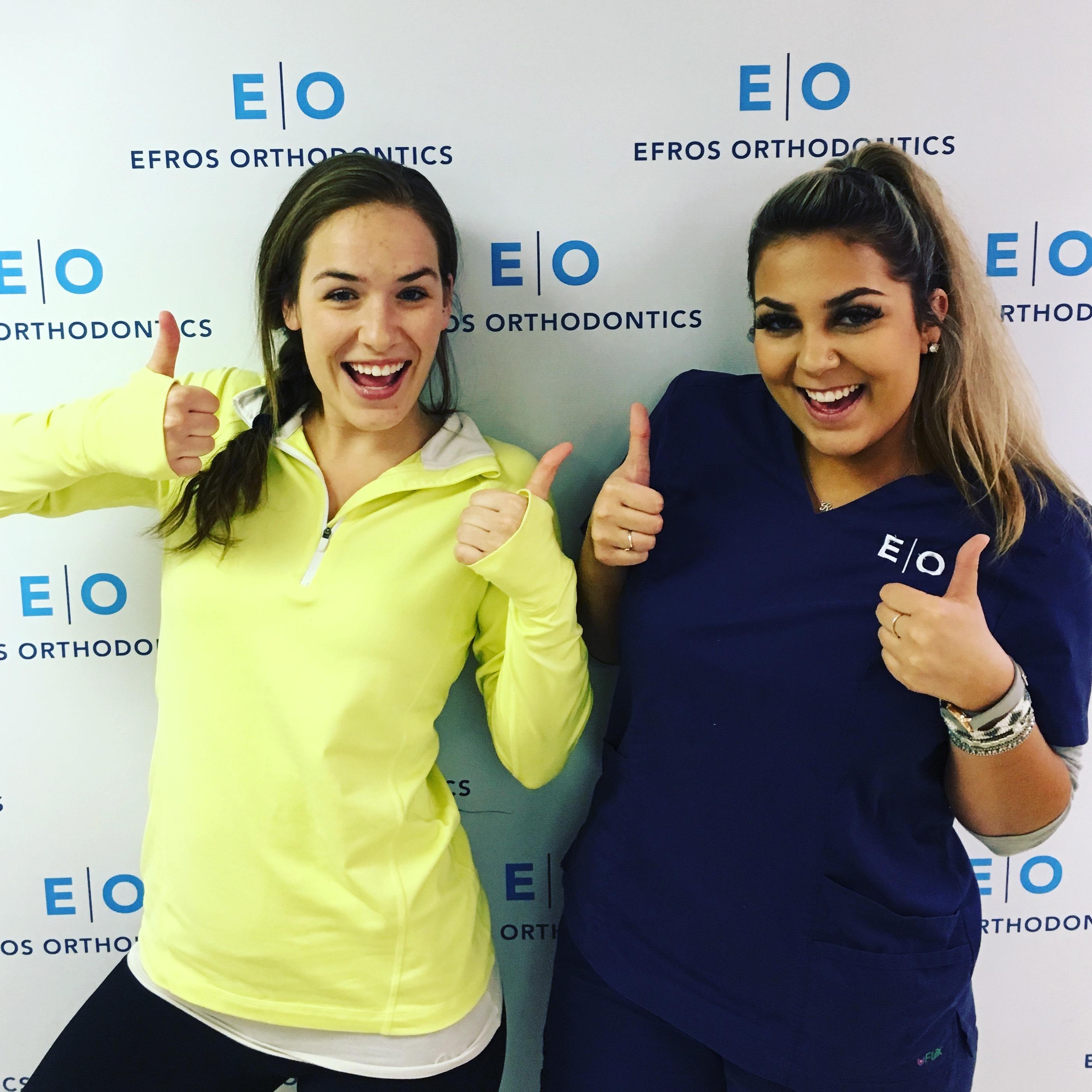 Efros Orthodontics image 6
