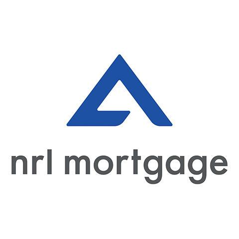NRL Mortgage The Winn Team