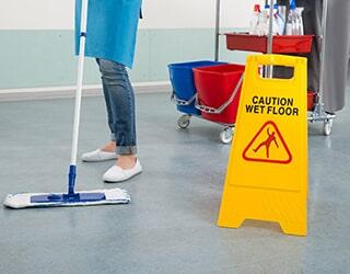 RCE Cleaners Inc image 3