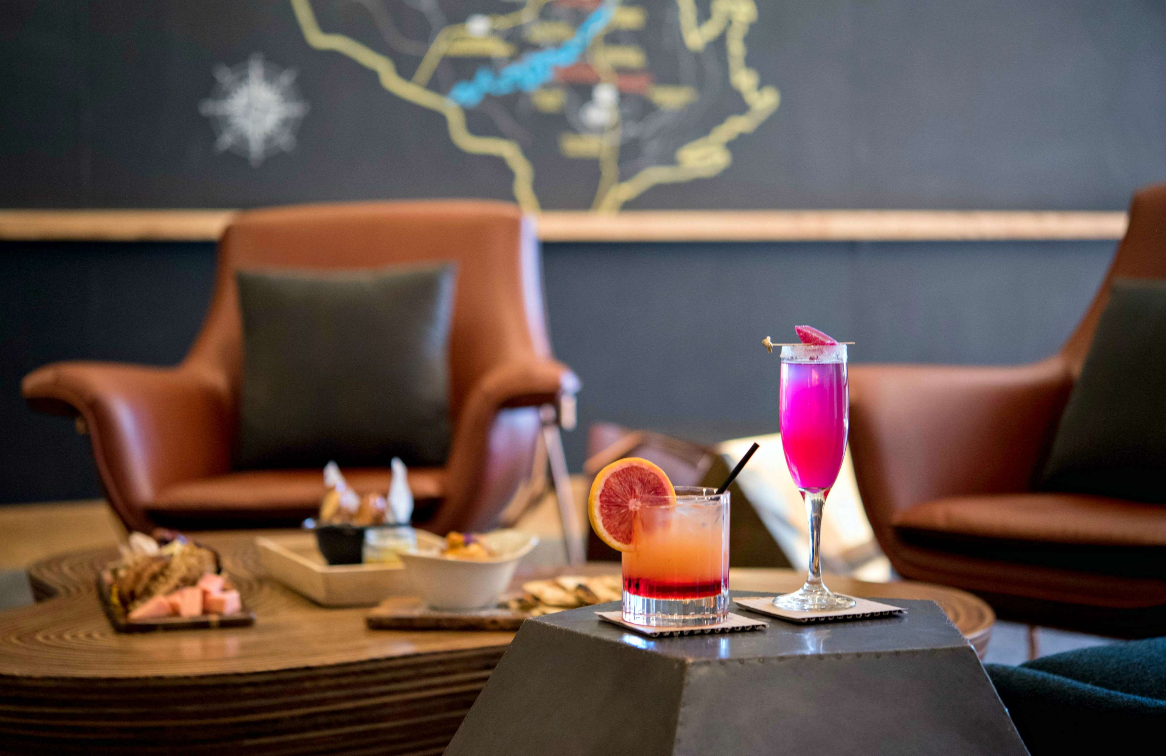 Hilton Sedona Resort at Bell Rock image 33