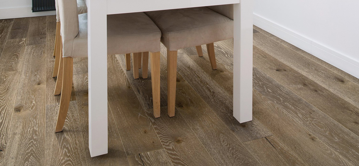 Kindred Flooring image 9