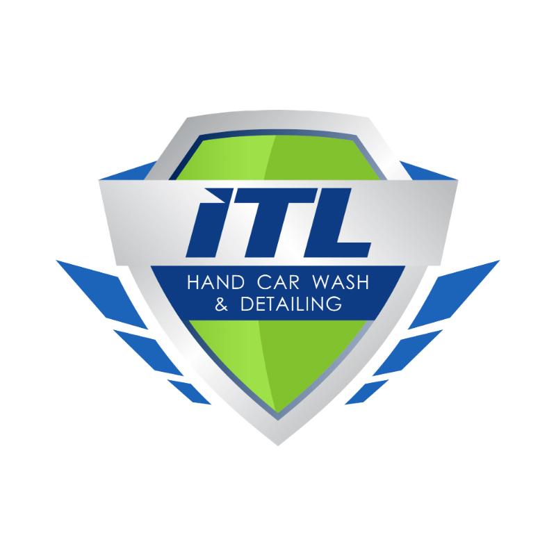 Lubbock Hand Car Wash