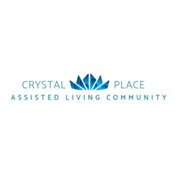 Crystal Place Assisted Living