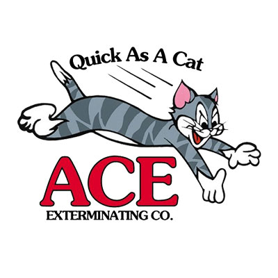 Ace Exterminating