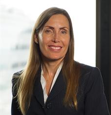 Kathleen Weber - Ameriprise Financial Services, Inc. image 0