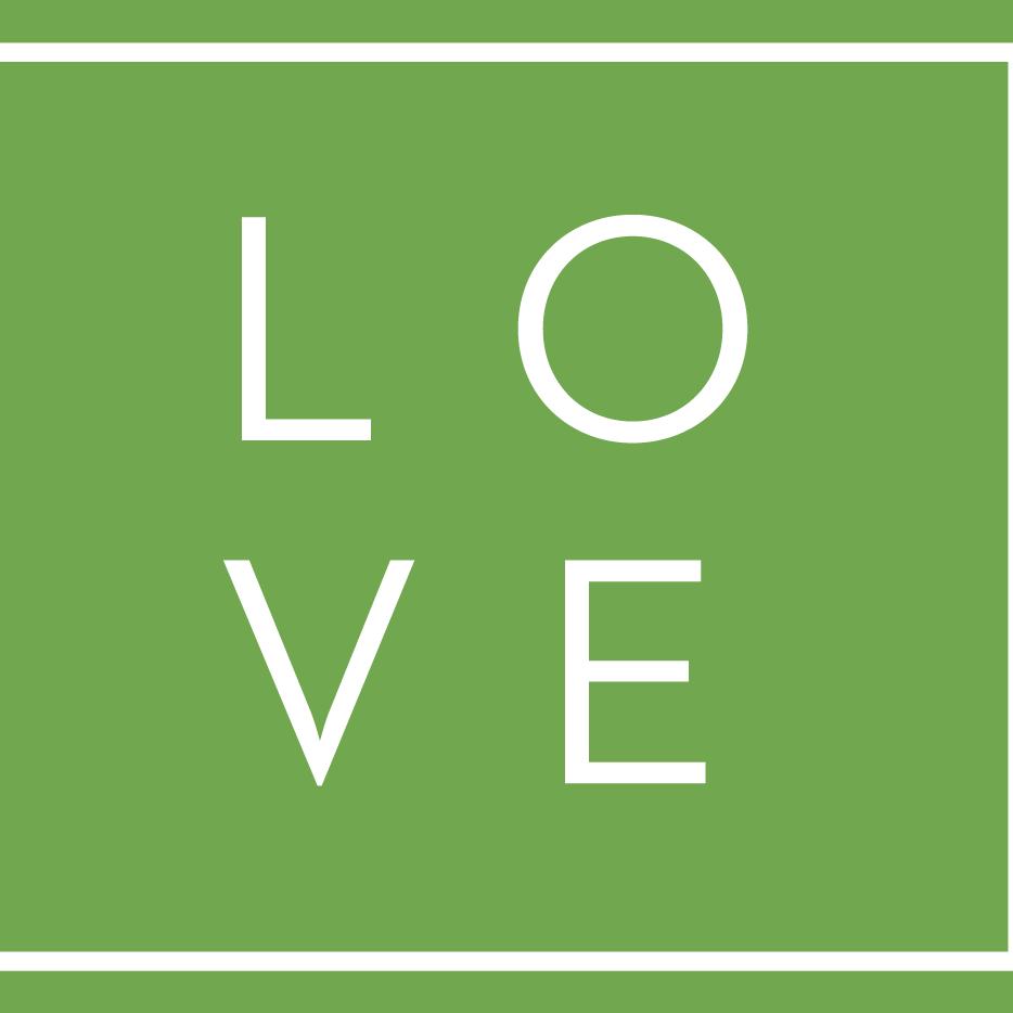 Thrive Healing Center