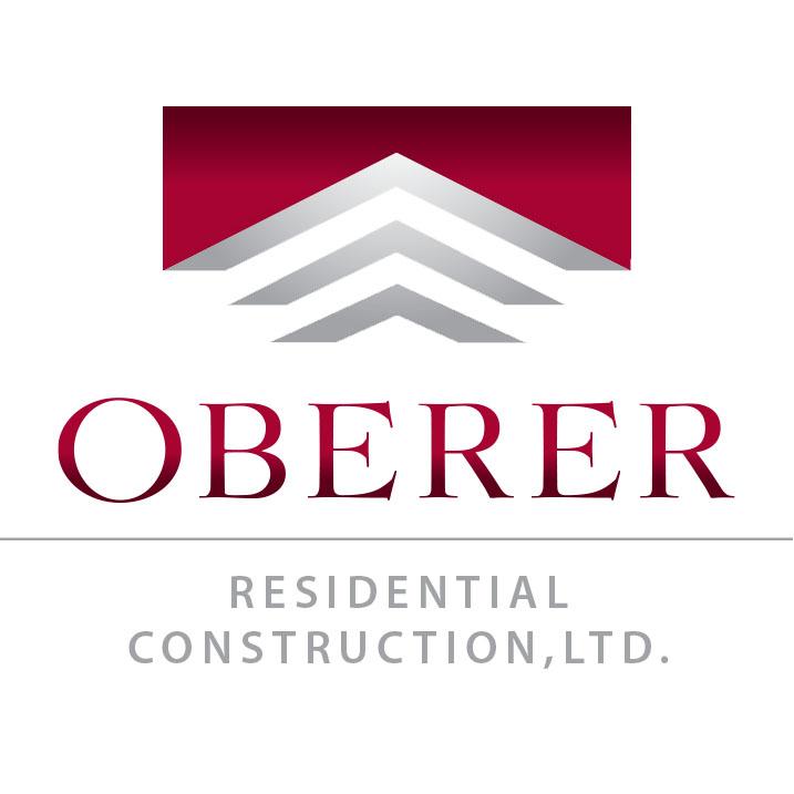 Oberer Homes