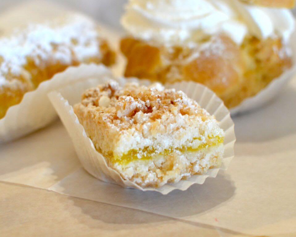 Nadler's Bakery & Deli in San Antonio, TX, photo #6