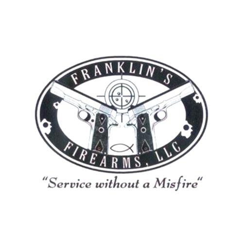 Franklin's Firearms