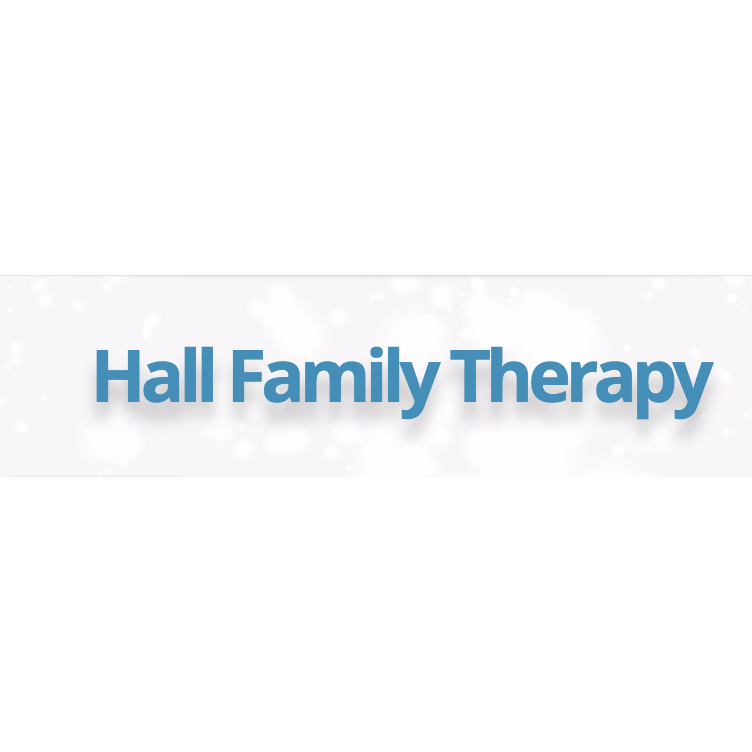 Hall Family Therapy