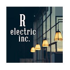 R Electric Inc.