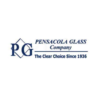Pensacola Glass Company