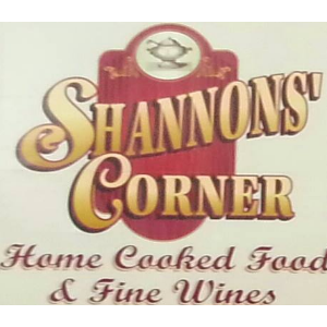 Shannons Corner Restaurant