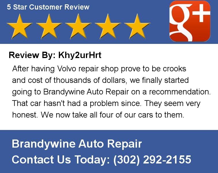 Brandywine Auto Repair image 10