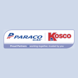 Paraco kosco in saugerties ny 12477 citysearch Kosco fuel