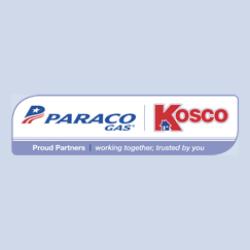 Paraco kosco in saugerties ny 12477 citysearch for Kosco fuel