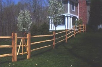 Aguirre's Fence Corp. image 6