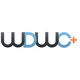 We Do Web Content, Inc.