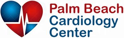 Palm Beach Cardiology Center Palm Beach Gardens Fl