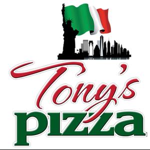 Tony's Pizza in Charlotte, NC, photo #1