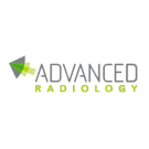 Advanced Radiology image 1