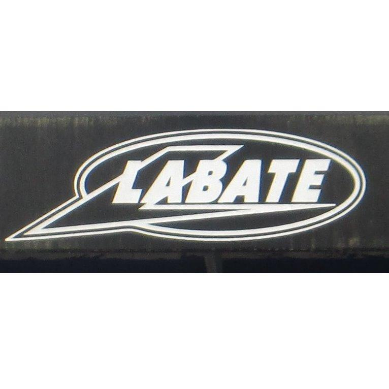 search results used cars in philadelphia labate auto sales buy here pay html autos weblog. Black Bedroom Furniture Sets. Home Design Ideas