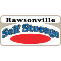 Rawsonville Self Storage