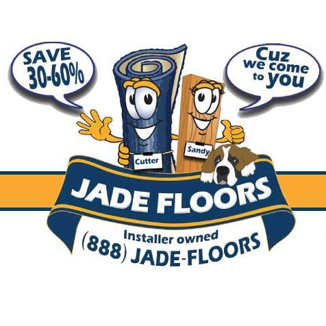 Jade Floors, Inc.