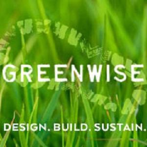Greenwise Landscape Design + Build